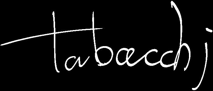 株式会社タバッキ / tabacchi